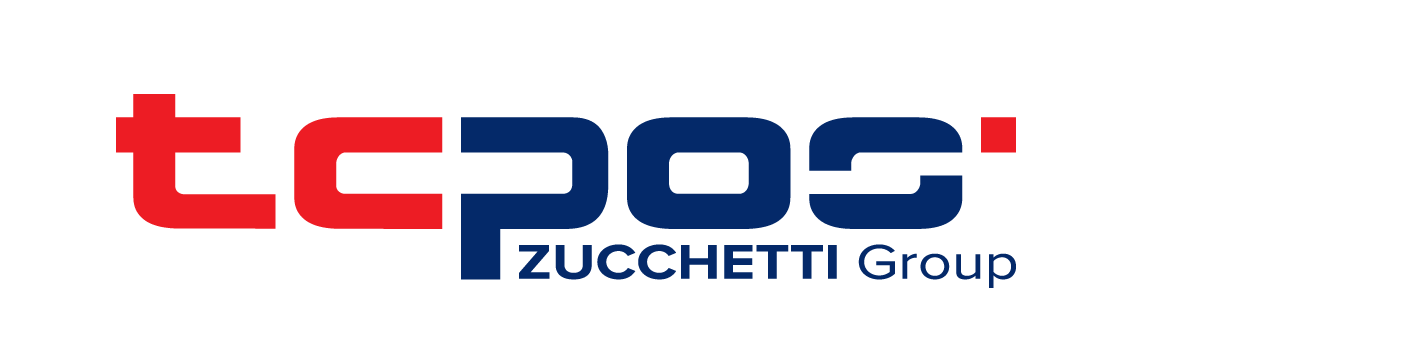 TCPOS logo
